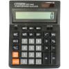 Калькулятор Citizen SDC-444S 12-разрядный