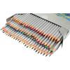 Олівці кольорові 72 кольори Marco (2) (40) 7100-72CB