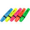 Текстмаркер Joy-Art кольори mix (12) №F-413/HL12