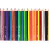 Олівці кольорові Marco 1100-36CB 36 кольорів