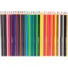 Олівці кольорові 36 кольорів Marco (4) (40) 2150ST-36CB