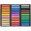 Набір пастелі 36 кольорів Marco (6) (24) 7300/36