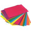 Папір кольоровий А4 14 аркушів Класік Тетрада (20) (80)