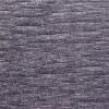 Папір-гофра 10.1 2мх50см світло-сірий (5)