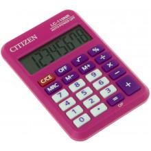 Калькулятор Citizen LC110NR-PK