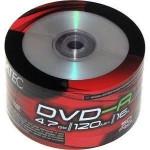 DVD-R, DVD+R, BD-R диски