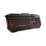 Клавіатури для ПК