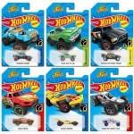 Машини іграшкові