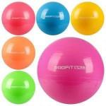 М`ячі для фітнесу