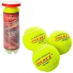 М`ячі для великого тенісу