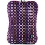 Папки, портфели, сумки из ткани