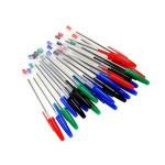 Ручки в ассортименте (1007)