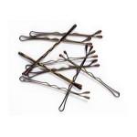 Заколки и шпильки для волос