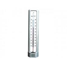 Термометр бытовой наружный ТБН-3-М2 исполнение 4 №6015/0646