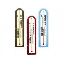 Термометр бытовой наружный ТБН-3-М2 исполнение 5 №7012