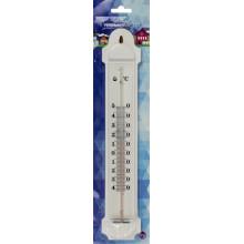 Термометр бытовой наружный ТБН-3-М2 исполнение 1 2 шкалы №0011