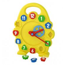 Часы Технокомп 3046