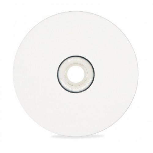 DVD+R 8х8.5Gb Verbatim DL штырь printable (25)