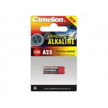 Батарейка Camelion Alkaline A23/1bl 12V