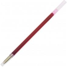 Стрижень кульковий Linc Combi і Hi-liner 0,7/1,4 мм 70 мм синій/темно-рожевий (10) (100) 610399