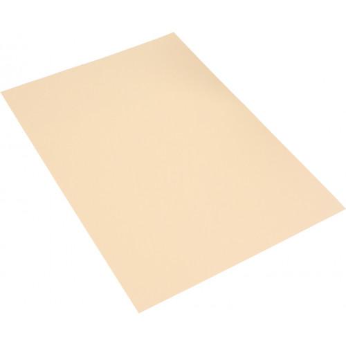 Папір кольоровий А4 80г/м2 пастель Spectra Сolor Peach 150 персиковий (500)