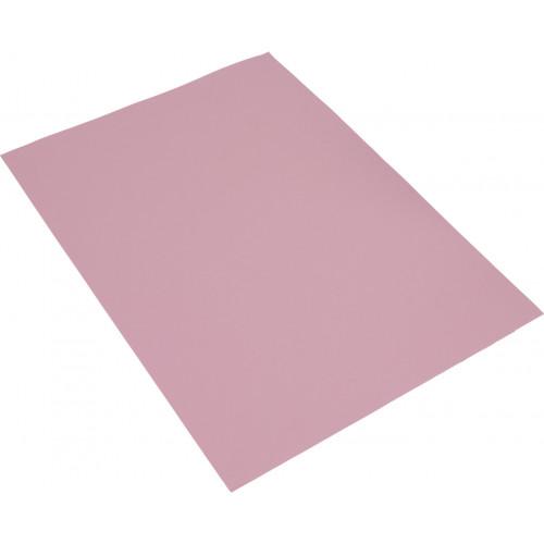 Папір кольоровий А4 80г/м2 пастель Spectra Сolor Pink 170 рожевий (500)