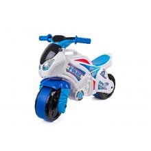 Мотоцикл (2) 5125 Технокомп
