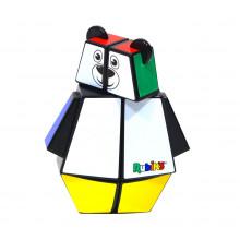 Головоломка Rubik's Мишка Kiddisvit №RBL302