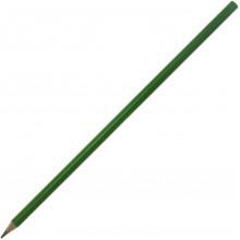 Олівець графітний Yes Slim neon в пластмасовій тубі (50) (600) 280540