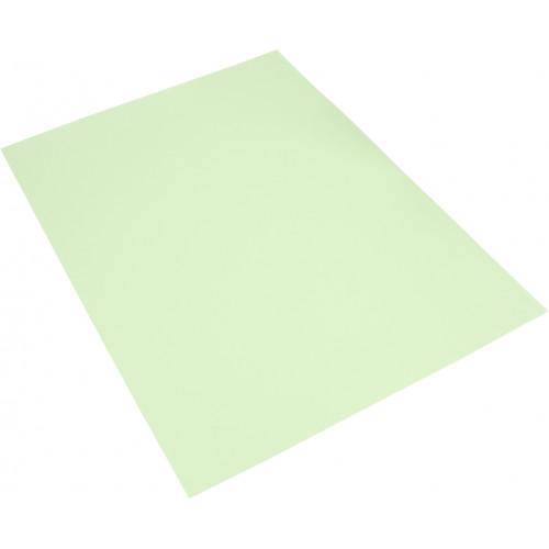 Папір кольоровий А3 80 г/м пастель Spectra Color Lagoon 130 світло-зелений (500)