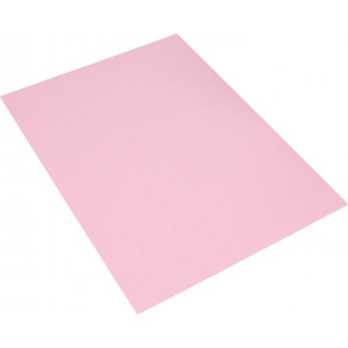 Папір кольоровий А4 80г/м2 пастель Spectra Сolor Pink 170 рожевий
