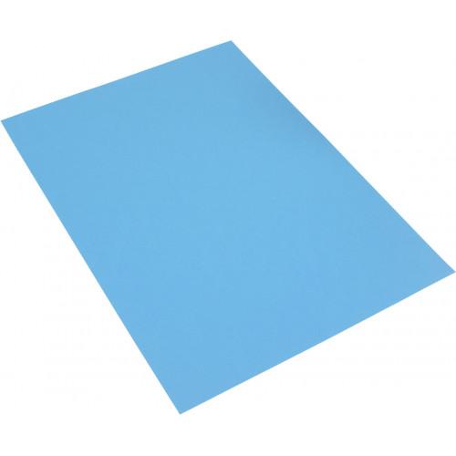 Папір кольоровий А4 160 г/м інтенсив Spectra Color Turquoise 220 синій (100)