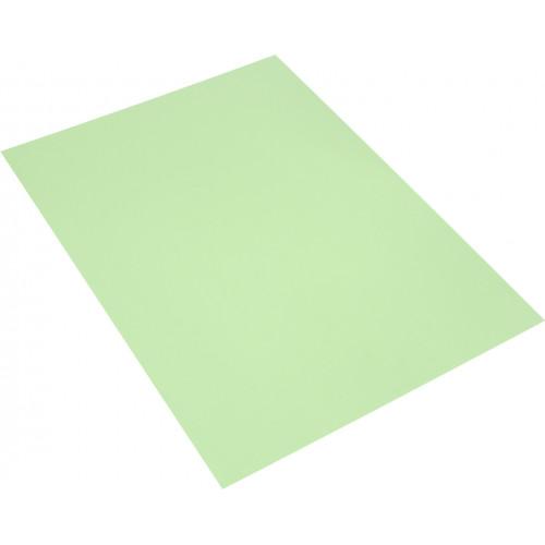 Папір кольоровий А4 80 г/м пастель Spectra Color 190 Green зелений (10)