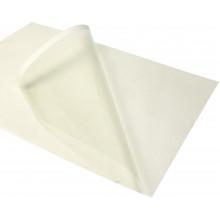 Этикетки полимерные Mistral Labels А4 кристально-прозрачные (100) №8005