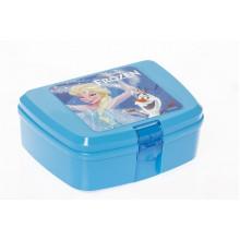 Ланч бокс пластиковый Herevin Disney Frozen №56145/161853-073/54561