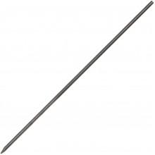 Грифель Koh-i-noor для цангового карандаша упаковка (12) №4190.2В