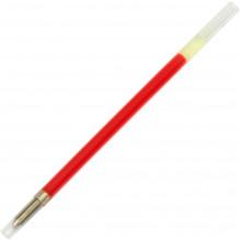 Стержень шариковый Linc Combi и Hi-liner 0,7/1,4 мм 70 мм синий/красный (10) (100) 610398