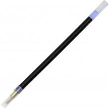 Стержень шариковый Linc Combi и Hi-liner 0,7 мм 70 мм синий (10) 610400