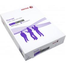Бумага для офисной техники A4 80г/м2 Xerox Premier 500 шт.
