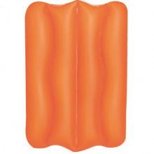 Надувная подушка 38х25х5см, 4 цвета (36) BW52127