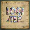 Гра Logi tep Strateg в коробці українською 30х30х7см №30269