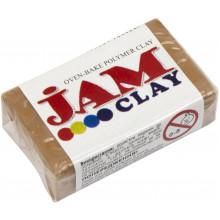 Глина полімерна Jam Clay Карамель 20г №5018202/340202