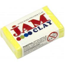 Глина полімерна Jam Clay Лимон 20г №5018300/340300