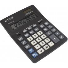 Калькулятор Citizen №CDB1201-BK