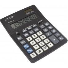 Калькулятор Citizen №CDB1401-BK