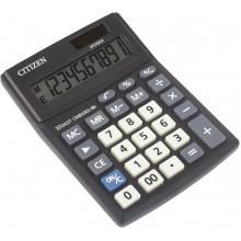 Калькулятор Citizen №CMB1001-BK