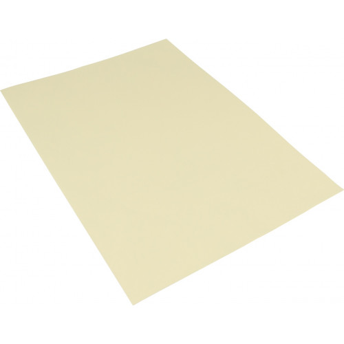 Папір кольоровий А3 80г/м пастель Spectra Color Ivory 100 слонова кістка (500)