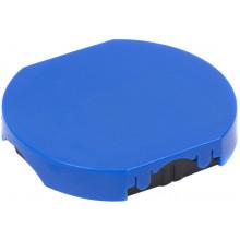 Подушка змінна Shiny R542 синя №R-542-7