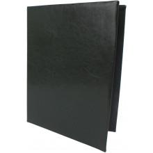 Папка В4 Винпап зеленая (1) №СП0072