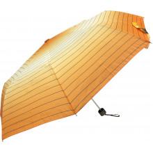 Зонтик механический 55 см, d-98 см, 4 цвета, чехол, в кульке 25 х5 см №MK 2629(36)